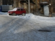 Екатеринбург, Lomonosov st., 10: площадка для отдыха возле дома