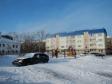 Екатеринбург, Lomonosov st., 8: о дворе дома