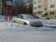 Екатеринбург, Lomonosov st., 8: площадка для отдыха возле дома