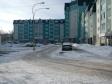 Екатеринбург, Lomonosov st., 6: о дворе дома