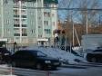 Екатеринбург, ул. Ломоносова, 6: детская площадка возле дома