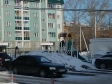 Екатеринбург, Lomonosov st., 6: детская площадка возле дома