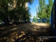 Тольятти, Stepan Razin avenue., 25: спортивная площадка возле дома