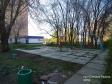 Тольятти, Stepan Razin avenue., 25: детская площадка возле дома
