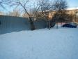 Екатеринбург, Lomonosov st., 9: о дворе дома