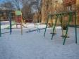 Екатеринбург, Lomonosov st., 9: детская площадка возле дома