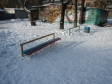 Екатеринбург, Lomonosov st., 9: площадка для отдыха возле дома