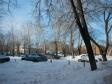 Екатеринбург, Simbirsky alley., 9: о дворе дома