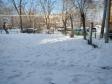 Екатеринбург, Simbirsky alley., 7: детская площадка возле дома