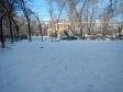 Екатеринбург, пер. Симбирский, 7: спортивная площадка возле дома