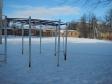 Екатеринбург, Kirovgradskaya st., 64: спортивная площадка возле дома