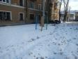 Екатеринбург, Simbirsky alley., 3: площадка для отдыха возле дома