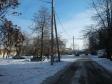 Екатеринбург, Kalinin st., 73: о дворе дома