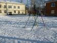 Екатеринбург, Bakinskikh Komissarov st., 32: детская площадка возле дома