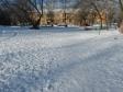Екатеринбург, Bakinskikh Komissarov st., 32: площадка для отдыха возле дома