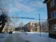 Екатеринбург, Bakinskikh Komissarov st., 26: о дворе дома