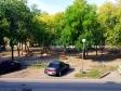 Тольятти, пр-кт. Степана Разина, 2: детская площадка возле дома