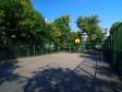Тольятти, Stepan Razin avenue., 2: спортивная площадка возле дома