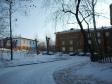 Екатеринбург, Bauman st., 29: о дворе дома