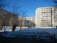 Екатеринбург, Denisov-Uralsky st., 6А: о дворе дома