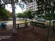 Тольятти, Stepan Razin avenue., 66: детская площадка возле дома
