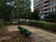 Тольятти, Stepan Razin avenue., 66: площадка для отдыха возле дома