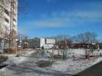 Екатеринбург, Moskovskaya st., 216: о дворе дома