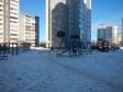 Екатеринбург, Moskovskaya st., 212/3: о дворе дома