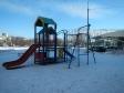 Екатеринбург, Moskovskaya st., 212/3: детская площадка возле дома