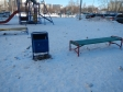 Екатеринбург, Moskovskaya st., 212/3: площадка для отдыха возле дома