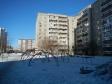 Екатеринбург, ул. Московская, 212/1: о дворе дома
