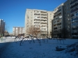 Екатеринбург, Moskovskaya st., 212/1: о дворе дома