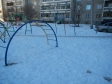 Екатеринбург, ул. Московская, 212/1: спортивная площадка возле дома