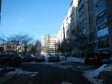 Екатеринбург, ул. Волгоградская, 31/2: о дворе дома