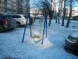 Екатеринбург, Amundsen st., 55/1: детская площадка возле дома