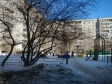 Екатеринбург, Amundsen st., 51: о дворе дома