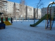 Екатеринбург, Amundsen st., 51: детская площадка возле дома
