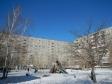 Екатеринбург, Volgogradskaya st., 41: о дворе дома