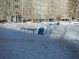 Екатеринбург, ул. Волгоградская, 41: площадка для отдыха возле дома