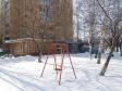 Тольятти, Stepan Razin avenue., 81: детская площадка возле дома