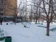 Тольятти, Stepan Razin avenue., 81: площадка для отдыха возле дома