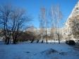 Екатеринбург, Volgogradskaya st., 43: о дворе дома
