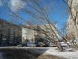 Екатеринбург, Chkalov st., 117: о дворе дома