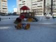 Екатеринбург, Chkalov st., 117: детская площадка возле дома