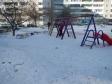 Екатеринбург, Chkalov st., 117: спортивная площадка возле дома