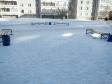 Екатеринбург, Chkalov st., 117: площадка для отдыха возле дома