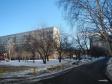 Екатеринбург, ул. Академика Бардина, 32/1: о дворе дома