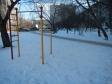 Екатеринбург, ул. Академика Бардина, 34: спортивная площадка возле дома