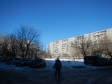 Екатеринбург, ул. Академика Бардина, 38: о дворе дома