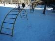 Екатеринбург, Bardin st., 38: спортивная площадка возле дома